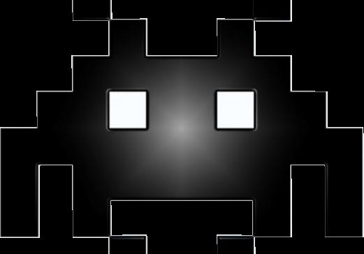 MSX,FPGA,electronica,flashrom,flashjacks,retro,8bit,computer,ordenadores